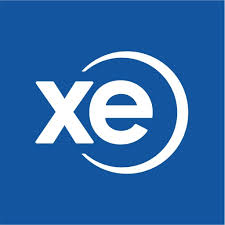 Xe Currency By Xe Com Inc