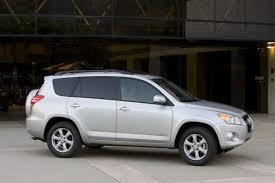 Rav4 » 2011 toyota rav4 recalls 2011 Toyota Rav4 or 2011 Toyota ...