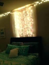 string lighting for bedrooms. Dorm Room String Lights Bedroom Ideas With Teens Lighting For Bedrooms