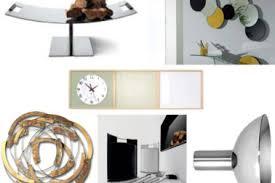 Modern Accessories For Home Decor 100 Home Decor Accessories Fashion Home Decor Popsugar Home 16