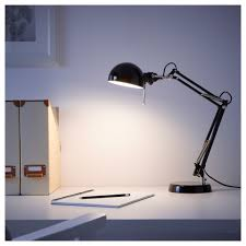 full size of small table lamps ikea hektar pendant light table lamps for bedroom ikea hektar