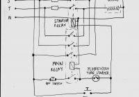 acme buck boost transformer wiring diagram inground pool light acme buck boost transformer wiring diagram acme open delta wiring diagram circuits symbols diagrams
