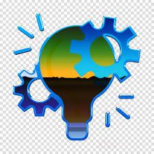 Graphic Design Clipart Project Management Icon Business Management Icon Project