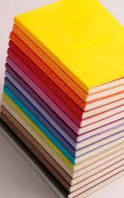 Rhodia Notebooks Writing Pads Official Us Distributor