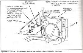 holiday rambler wiring diagram wiring diagram where s the chevy p30 fuel pump relay fan wiring diagram together furnace thermostat source 2006 holiday rambler wiring schematics diagrams