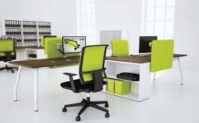 Furniture fice Furniture New York Decor Idea Stunning Interior