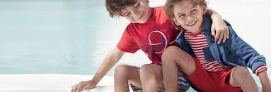 Купить комбинезоны и <b>шорты</b> для мальчиков от 399 руб. в ...