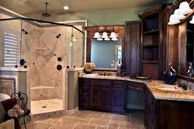 master bathroom designs on a budget. Modren Bathroom Small Master Bathroom Decorating Ideas On A  Budget  And Master Bathroom Designs On A Budget I