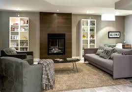 contemporary fireplace surrounds designs contemporary fireplace surround for warm modern fireplace tile ideas contemporary fireplace mantel