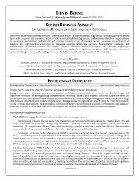 investment advisor resume resume template investment advisor financial advisor resume format financial advisor resume format