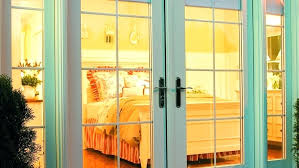 interior sliding french door. Images Of Sliding French Doors Charming Door Interior Patio
