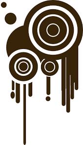 Clipart Design Cool Design Element Clip Art At Clker Com Vector Clip Art Online