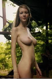 Skinny big tit girls tgp