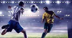 5 Reasons Parimatch is the Best Sports Betting Website - CasinosGlitz