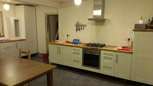 Small Picture Kitchen wall unit height above worktop
