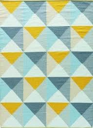 blue and yellow rugs blue yellow fl area rugs blue yellow rugs blue and yellow rugs