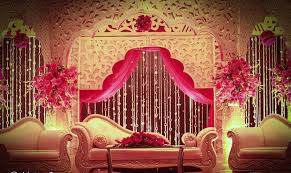 lighting decoration for wedding. Wedding Decorations Images   Living Room Interior Designs Lighting Decoration For
