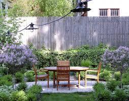 gazebos smart patio ideas easy