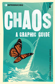 Image result for introducing graphic guides