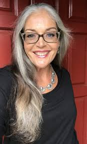 Bio Overview - Reverend Stefanie S. Etzbach-Dale