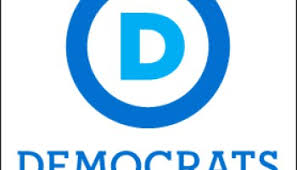bernie sanders face logo. sanders campaign says voter data access issue resolved bernie face logo a