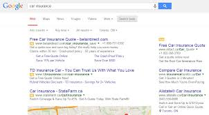 free car insurance quote ontario 44billionlater