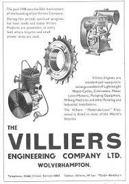 140 best images about mechanical bevel gear racing villiers engines google search