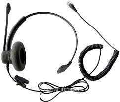 Aircraft headphone wiring diagram headphone wrap wiring diagram odicis