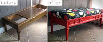 furniture upcycle ideas. 16 Creative Upcycling Furniture And Home Decoration Ideas Upcycle A