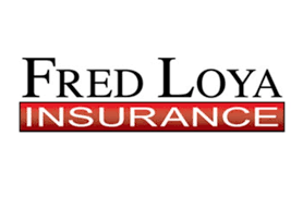 Fred Loya Insurance Review ValuePenguin Mesmerizing Fred Loya Insurance Quote