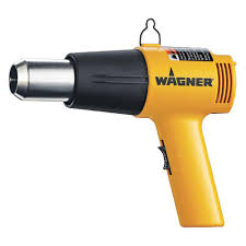 wagner ht1000 1200 watt heat gun 0503008 the home depot wagner ht1000 1200 watt heat gun