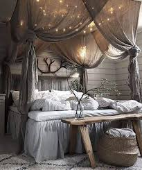 Image may contain: bedroom and indoor | Bedroom Decor in 2019 | Home ...
