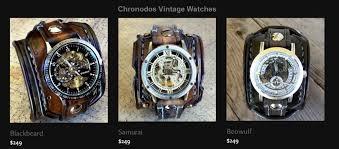 five reasons men should wear a watch the rugged male five reasons men should wear a watch