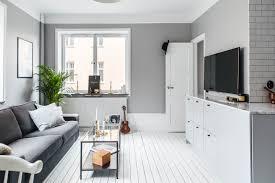 Keuken Inrichting Minimalistische Badkamer Woonkamer Rechthoekig