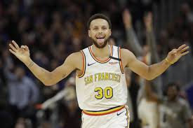 Steph curry is a family man at his core. Stephen Curry Under Armour Launch Curry Brand New Shoes Drop Dec 11 Bleacher Report Latest News Videos And Highlights