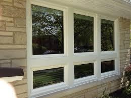 Exterior Windows Design  Kelli Arena - Exterior windows