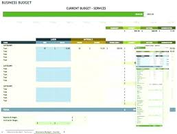 Microsoft Office Project Timeline Template Office Timeline Template