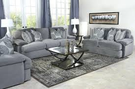 gorgeous gray living room. Pretty Grey Furniture Living Room Sofa Classy Dark 1 Table Outstanding Design Ideas And Gray Rooms Set Brown Leather Modern Classic Livin Gorgeous A