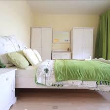 Schlafzimmer Einrichten Wie Mädchen Bett 140200 Elegant Fotografie
