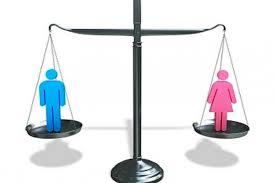 Картинки по запросу Тренінг на тему: «Що таке гендер?»