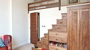 80 Bedroom Storage Ideas 2017 Amazing Design for bedroom storage