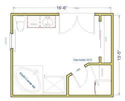 master bathroom floor plans corner tub. Full Size Of Master Bath Floor Plans 10x12 Bathroom Design Layout Does Anyone Have Any Ideas Corner Tub