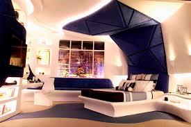 Of Interior Design Of Bedroom Futuristic Interiors Futuristic Stuff Pinterest Bedrooms