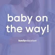 Pregnancy Daily Calendar Due Date Calculator Week By Week