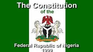Image result for senate of the federal republic of nigeria