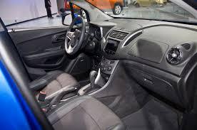 2018 chevrolet trax.  Chevrolet 22  29 Throughout 2018 Chevrolet Trax