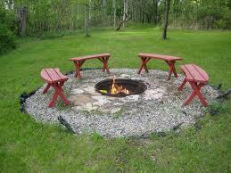 Best Outdoor Fire Pit Ideas Backyard  Pavillion Home Designs Backyard Fire Pit Design Ideas