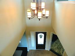 high ceiling chandelier exotic foyer lighting chandeliers for ceilings medium size of pendant modern