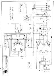 ozren bilan room acoustics audio site links altec 1570b schematic