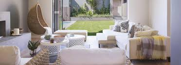 Search New House Designs In Australia Realestate Com Au